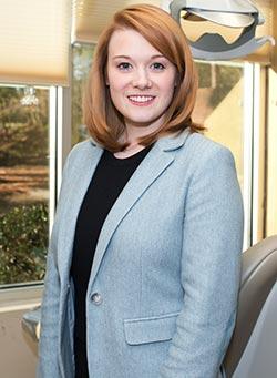 Dr-Virginia-Mayo-Fayetteville-NC-Dentist